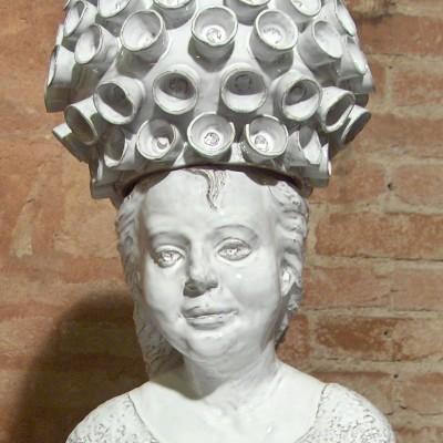 104, 2013 – MARIA GRAZIA ZAPPI