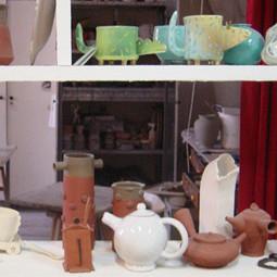 ceramica-scultura-bologna