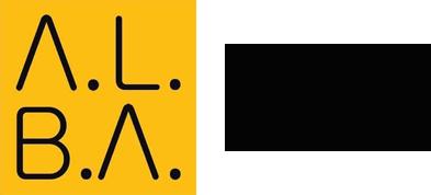 ALBA - Associazione Laboratorio Belle Arti Bologna
