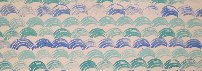 pattern iorio
