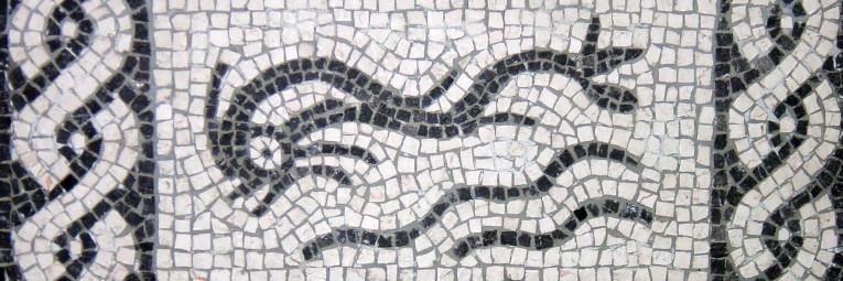 mosaico marcello sito