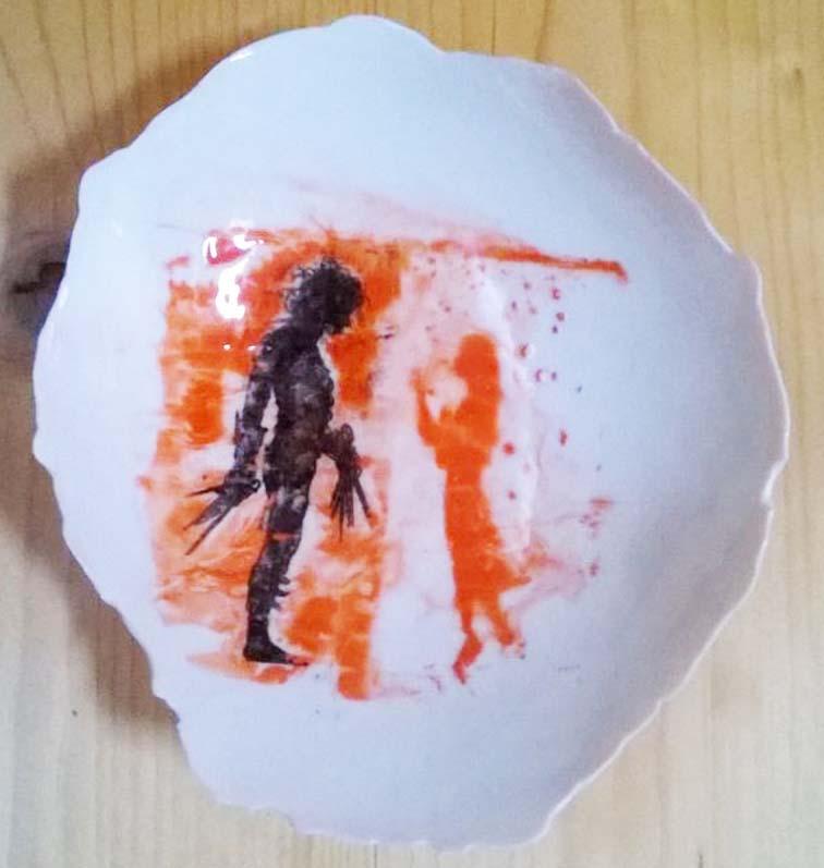 stampa su ceramica sito 1