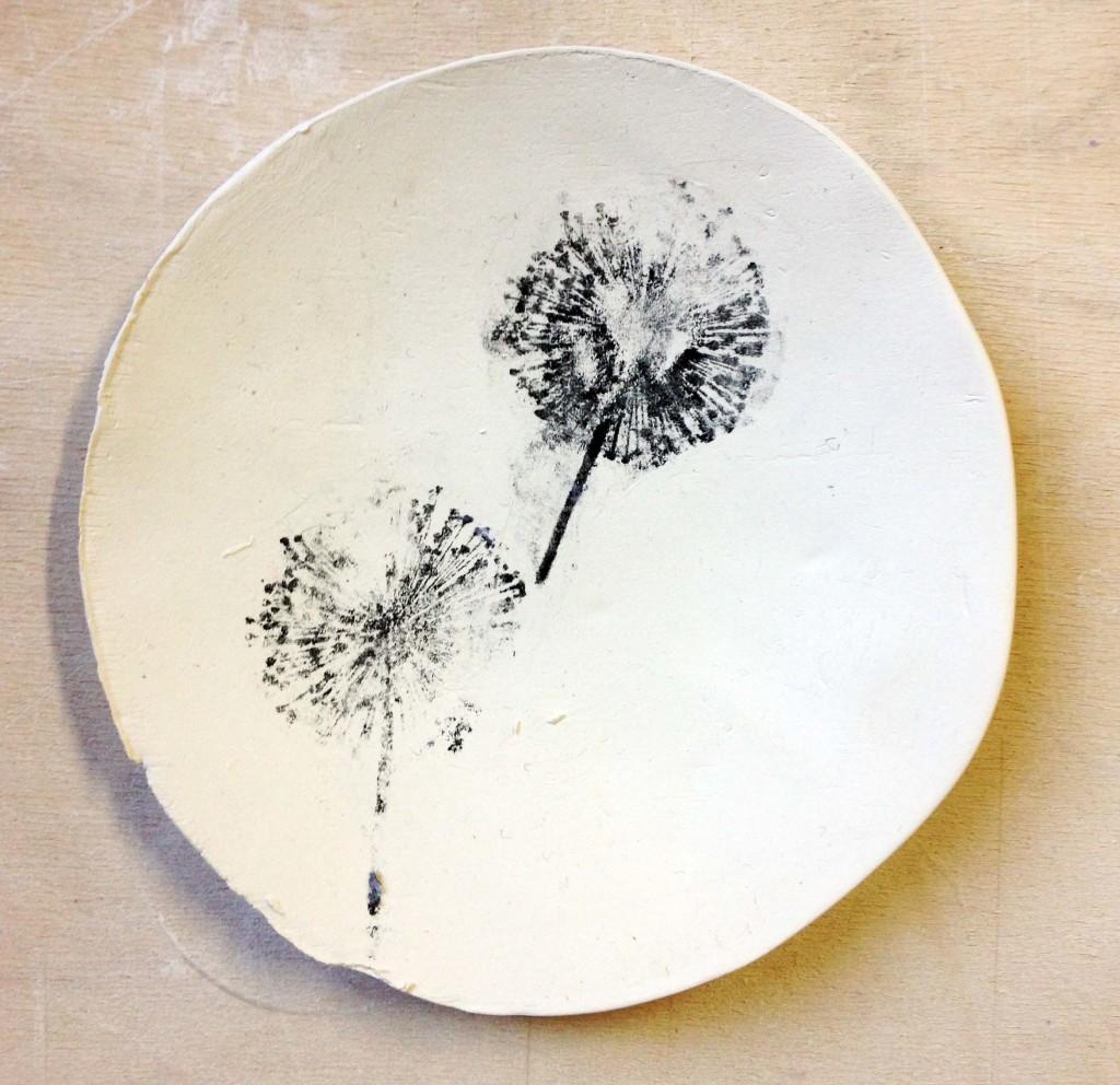 stampa su ceramica sito 4