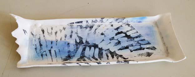 stampa su ceramica sito 5