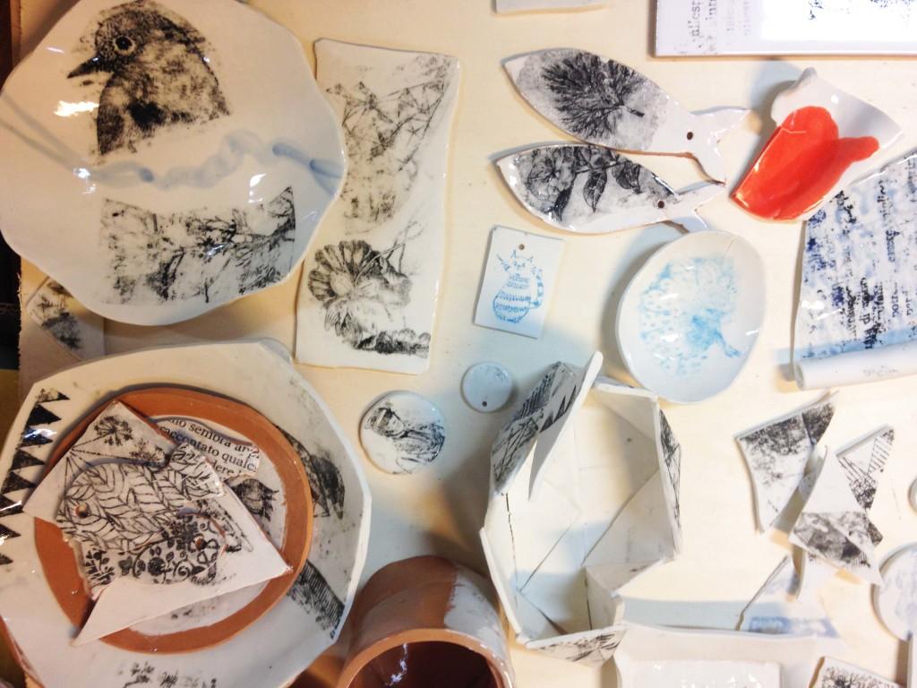 stampa su ceramica sito 7