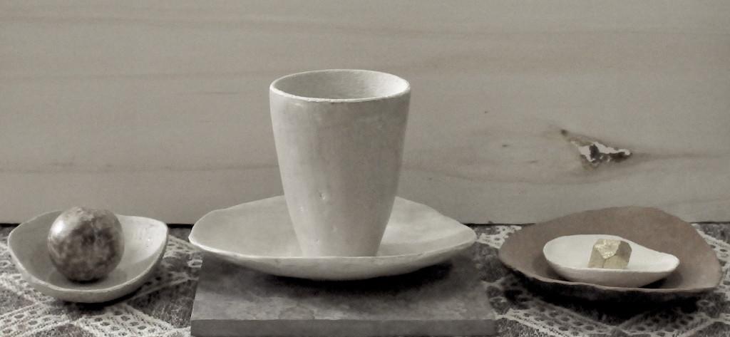 ceramica di case