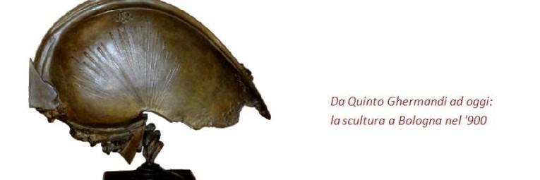 scultori bolognesi del 900