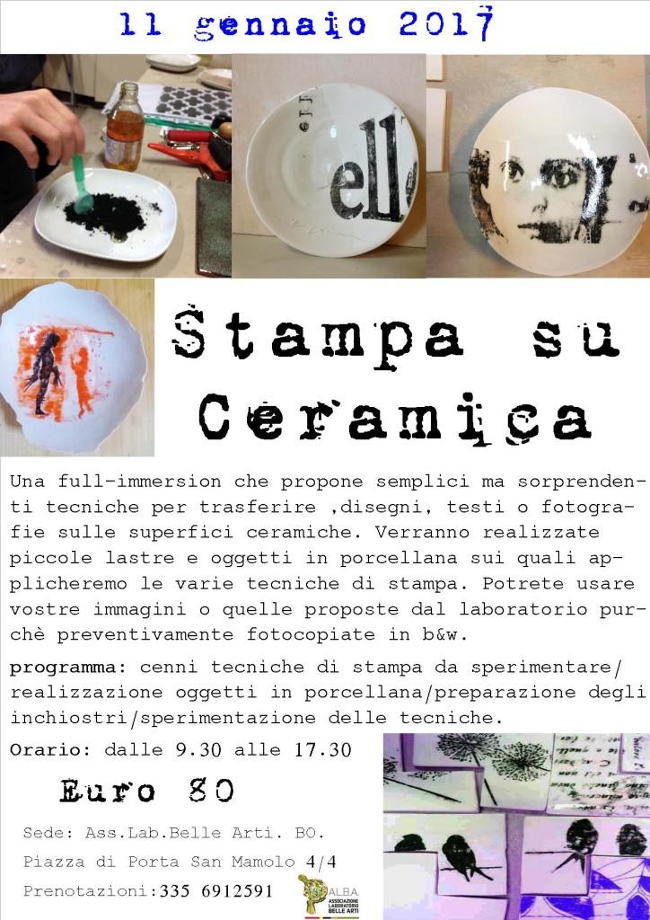stampa-su-ceramica-6
