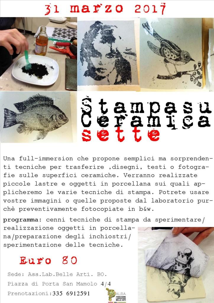stampa su ceramica 7
